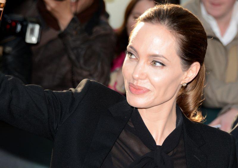 Angelina_Jolie_wiki image
