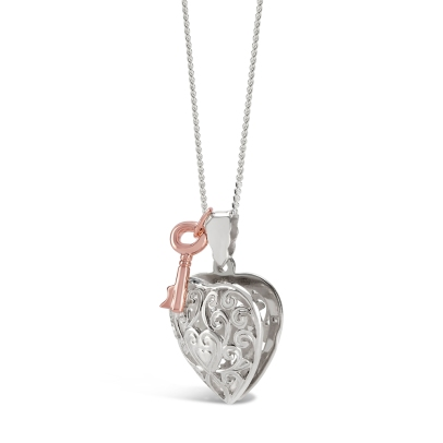 HeartLocket_RoseGoldKey_002