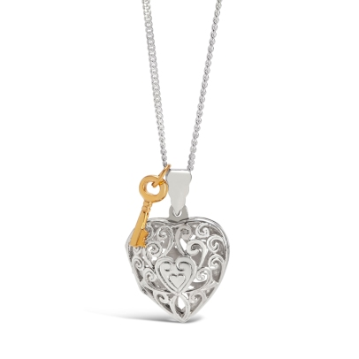 HeartLocket_YellowGoldKey_001