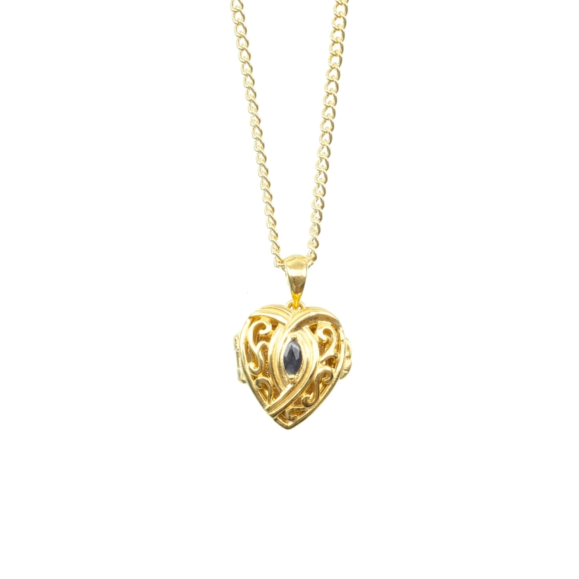 Lily_Blanche_gold_locket_sapphire