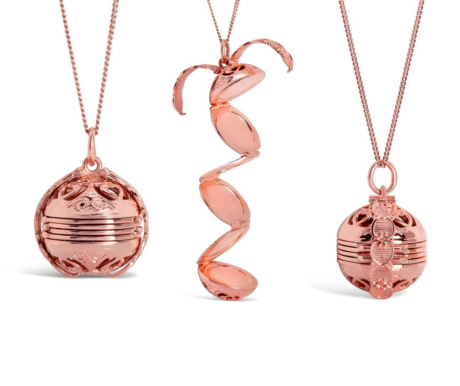 Rose Gold Memory Keeper composite2