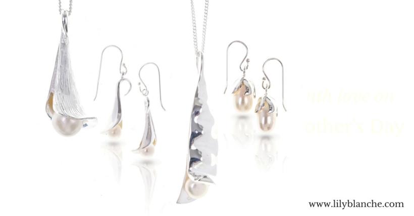 Facebook ad banner 1200 x 628Lily & Peapod .png