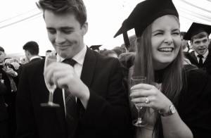 colette-graduation5