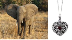 gemstones-giraffes-elephant2